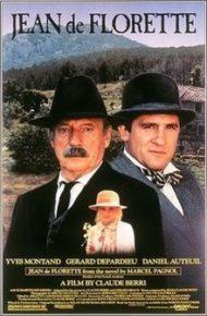 ดูหนังออนไลน์ฟรี Jean de Florette (1986) หนังเต็มเรื่อง หนังมาสเตอร์ ดูหนังHD ดูหนังออนไลน์ ดูหนังใหม่