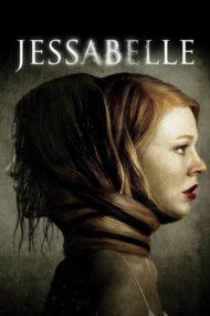ดูหนังออนไลน์ฟรี Jessabelle (2014) บ้านวิญญาณแตก หนังเต็มเรื่อง หนังมาสเตอร์ ดูหนังHD ดูหนังออนไลน์ ดูหนังใหม่