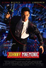 ดูหนังออนไลน์ฟรี Johnny Mnemonic (1995) เร็วผ่านรก หนังเต็มเรื่อง หนังมาสเตอร์ ดูหนังHD ดูหนังออนไลน์ ดูหนังใหม่