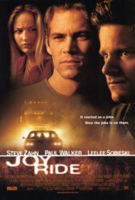 ดูหนังออนไลน์ฟรี Joy Ride 1 (2001) เกมหยอกหลอกไปเชือด 1 หนังเต็มเรื่อง หนังมาสเตอร์ ดูหนังHD ดูหนังออนไลน์ ดูหนังใหม่