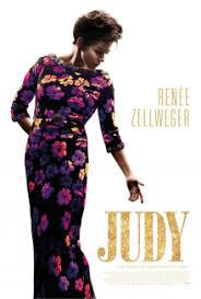 ดูหนังออนไลน์ฟรี Judy (2019) จูดี้ หนังเต็มเรื่อง หนังมาสเตอร์ ดูหนังHD ดูหนังออนไลน์ ดูหนังใหม่