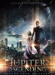 ดูหนังออนไลน์ฟรี Jupiter Ascending (2015) ศึกดวงดาวพิฆาตสะท้านจักรวาล หนังเต็มเรื่อง หนังมาสเตอร์ ดูหนังHD ดูหนังออนไลน์ ดูหนังใหม่