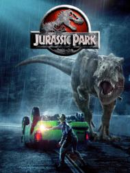 ดูหนังออนไลน์HD Jurassic Park 1 (1993) จูราสสิค ปาร์ค 1 กำเนิดใหม่ไดโนเสาร์ หนังเต็มเรื่อง หนังมาสเตอร์ ดูหนังHD ดูหนังออนไลน์ ดูหนังใหม่