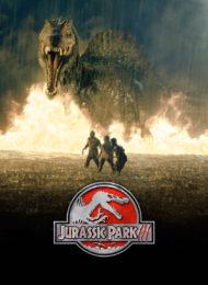 ดูหนังออนไลน์ฟรี Jurassic Park 3 (2001) จูราสสิค พาร์ค 3 หนังเต็มเรื่อง หนังมาสเตอร์ ดูหนังHD ดูหนังออนไลน์ ดูหนังใหม่