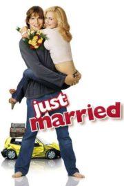 ดูหนังออนไลน์ฟรี Just Married (2003) คู่วิวาห์ หกคะเมนอลเวง หนังเต็มเรื่อง หนังมาสเตอร์ ดูหนังHD ดูหนังออนไลน์ ดูหนังใหม่