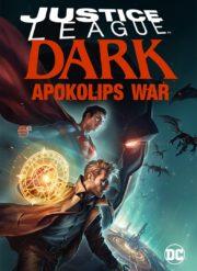 ดูหนังออนไลน์ฟรี Justice League Dark Apokolips War (2020) จัสติซ ลีก สงครามมนต์เวทมนต์ หนังเต็มเรื่อง หนังมาสเตอร์ ดูหนังHD ดูหนังออนไลน์ ดูหนังใหม่