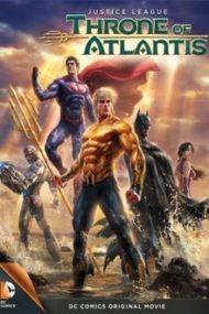 ดูหนังออนไลน์ฟรี Justice League Throne of Atlantis (2015) จัสติซ ลีก ศึกชิงบัลลังก์เจ้าสมุทร หนังเต็มเรื่อง หนังมาสเตอร์ ดูหนังHD ดูหนังออนไลน์ ดูหนังใหม่