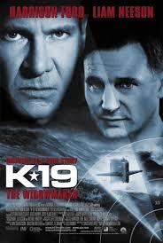 ดูหนังออนไลน์ฟรี K-19 The Widowmaker (2002) ลึกมฤตยู นิวเคลียร์ล้างโลก หนังเต็มเรื่อง หนังมาสเตอร์ ดูหนังHD ดูหนังออนไลน์ ดูหนังใหม่
