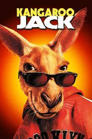 ดูหนังออนไลน์ฟรี Kangaroo Jack (2003) คนซ่าส์ล่าจิงโจ้แสบ หนังเต็มเรื่อง หนังมาสเตอร์ ดูหนังHD ดูหนังออนไลน์ ดูหนังใหม่