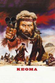 ดูหนังออนไลน์ฟรี Keoma (1976) เคโอม่า จอมจังก้า หนังเต็มเรื่อง หนังมาสเตอร์ ดูหนังHD ดูหนังออนไลน์ ดูหนังใหม่