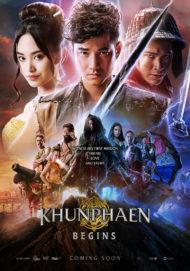 ดูหนังออนไลน์ฟรี Khun Phaen Begins (2019) ขุนแผน ฟ้าฟื้น หนังเต็มเรื่อง หนังมาสเตอร์ ดูหนังHD ดูหนังออนไลน์ ดูหนังใหม่