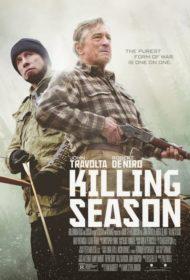 ดูหนังออนไลน์ฟรี Killing Season (2013) เปิดฤดูฆ่า ปิดบัญชีตาย หนังเต็มเรื่อง หนังมาสเตอร์ ดูหนังHD ดูหนังออนไลน์ ดูหนังใหม่