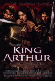 ดูหนังออนไลน์ฟรี King Arthur (2004) ศึกจอมราชันย์อัศวินล้างปฐพี หนังเต็มเรื่อง หนังมาสเตอร์ ดูหนังHD ดูหนังออนไลน์ ดูหนังใหม่