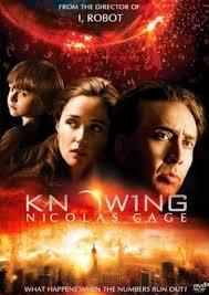 ดูหนังออนไลน์ฟรี Knowing (2009) รหัสวินาศโลก หนังเต็มเรื่อง หนังมาสเตอร์ ดูหนังHD ดูหนังออนไลน์ ดูหนังใหม่