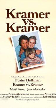 ดูหนังออนไลน์ฟรี Kramer vs. Kramer (1979) พ่อ แม่ ลูก หนังเต็มเรื่อง หนังมาสเตอร์ ดูหนังHD ดูหนังออนไลน์ ดูหนังใหม่