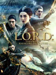 ดูหนังออนไลน์ฟรี L.O.R.D Legend of Ravaging Dynasties (2016) สงคราม 7 จอมเวทย์ หนังเต็มเรื่อง หนังมาสเตอร์ ดูหนังHD ดูหนังออนไลน์ ดูหนังใหม่