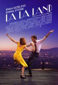 ดูหนังออนไลน์ฟรี La La Land (2016) นครดารา หนังเต็มเรื่อง หนังมาสเตอร์ ดูหนังHD ดูหนังออนไลน์ ดูหนังใหม่