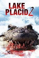 ดูหนังออนไลน์ฟรี Lake Placid 2 (2007) โคตรเคี้ยมบึงนรก 2 หนังเต็มเรื่อง หนังมาสเตอร์ ดูหนังHD ดูหนังออนไลน์ ดูหนังใหม่