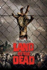 ดูหนังออนไลน์ฟรี Land of the Dead (2005) ดินแดนแห่งความตาย หนังเต็มเรื่อง หนังมาสเตอร์ ดูหนังHD ดูหนังออนไลน์ ดูหนังใหม่