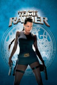 ดูหนังออนไลน์ฟรี Lara Croft Tomb Raider (2001) ลาร่า ครอฟท์ ทูมเรเดอร์ หนังเต็มเรื่อง หนังมาสเตอร์ ดูหนังHD ดูหนังออนไลน์ ดูหนังใหม่