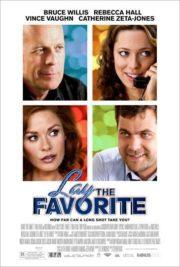 ดูหนังออนไลน์ฟรี Lay the Favorite (2012) แทงไม่กั๊ก จะรักหรือจะรวย หนังเต็มเรื่อง หนังมาสเตอร์ ดูหนังHD ดูหนังออนไลน์ ดูหนังใหม่