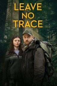 ดูหนังออนไลน์ฟรี Leave No Trace (2018) ปรารถนาไร้ตัวตน หนังเต็มเรื่อง หนังมาสเตอร์ ดูหนังHD ดูหนังออนไลน์ ดูหนังใหม่