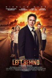 ดูหนังออนไลน์ฟรี Left Behind (2014) อุบัติการณ์สวรรค์สั่งสืบลับ สาบสูญ หนังเต็มเรื่อง หนังมาสเตอร์ ดูหนังHD ดูหนังออนไลน์ ดูหนังใหม่