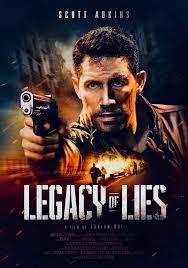 ดูหนังออนไลน์ฟรี Legacy of Lies (2020) สมรภูมิแห่งคำลวง หนังเต็มเรื่อง หนังมาสเตอร์ ดูหนังHD ดูหนังออนไลน์ ดูหนังใหม่