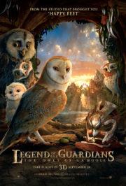 ดูหนังออนไลน์ฟรี Legend of the Guardians The Owls of Ga'Hoole (2010) มหาตำนานวีรบุรุษองครักษ์ นกฮูกพิทักษ์แห่งกาฮูล หนังเต็มเรื่อง หนังมาสเตอร์ ดูหนังHD ดูหนังออนไลน์ ดูหนังใหม่