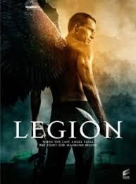 ดูหนังออนไลน์ฟรี Legion (2009) สงครามเทวาล้างนรก หนังเต็มเรื่อง หนังมาสเตอร์ ดูหนังHD ดูหนังออนไลน์ ดูหนังใหม่