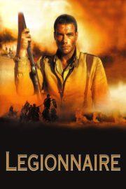 ดูหนังออนไลน์ฟรี Legionnaire (1998) เดนนรก กองพันระอุ หนังเต็มเรื่อง หนังมาสเตอร์ ดูหนังHD ดูหนังออนไลน์ ดูหนังใหม่