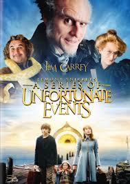 ดูหนังออนไลน์ฟรี Lemony Snicket's A Series of Unfortunate Events (2004) อยากให้เรื่องนี้ไม่มีโชคร้าย หนังเต็มเรื่อง หนังมาสเตอร์ ดูหนังHD ดูหนังออนไลน์ ดูหนังใหม่