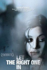 ดูหนังออนไลน์ฟรี Let The Right One In (2008) แวมไพร์ รัตติกาลรัก หนังเต็มเรื่อง หนังมาสเตอร์ ดูหนังHD ดูหนังออนไลน์ ดูหนังใหม่