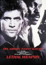 ดูหนังออนไลน์ฟรี Lethal Weapon 1 (1987) ริกส์ คนมหากาฬ 1 หนังเต็มเรื่อง หนังมาสเตอร์ ดูหนังHD ดูหนังออนไลน์ ดูหนังใหม่