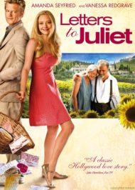 ดูหนังออนไลน์ฟรี Letters to Juliet (2010) สะดุดเลิฟ…ที่เมืองรัก หนังเต็มเรื่อง หนังมาสเตอร์ ดูหนังHD ดูหนังออนไลน์ ดูหนังใหม่