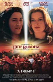 ดูหนังออนไลน์ฟรี Little Buddha (1993) พระพุทธเจ้า มหาศาสดาโลกลืมไม่ได้ หนังเต็มเรื่อง หนังมาสเตอร์ ดูหนังHD ดูหนังออนไลน์ ดูหนังใหม่