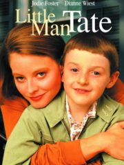 ดูหนังออนไลน์ฟรี Little Man Tate (1991) หนังเต็มเรื่อง หนังมาสเตอร์ ดูหนังHD ดูหนังออนไลน์ ดูหนังใหม่