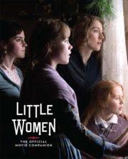 ดูหนังออนไลน์HD Little Women (2019) สี่ดรุณี หนังเต็มเรื่อง หนังมาสเตอร์ ดูหนังHD ดูหนังออนไลน์ ดูหนังใหม่