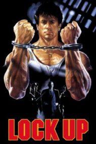 ดูหนังออนไลน์ฟรี Lock Up (1989) ล็อคอำมหิต หนังเต็มเรื่อง หนังมาสเตอร์ ดูหนังHD ดูหนังออนไลน์ ดูหนังใหม่