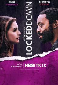ดูหนังออนไลน์ฟรี Locked Down (2021) หนังเต็มเรื่อง หนังมาสเตอร์ ดูหนังHD ดูหนังออนไลน์ ดูหนังใหม่