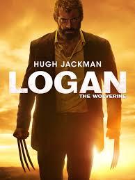 ดูหนังออนไลน์ฟรี Logan (2017) โลแกน เดอะ วูล์ฟเวอรีน หนังเต็มเรื่อง หนังมาสเตอร์ ดูหนังHD ดูหนังออนไลน์ ดูหนังใหม่