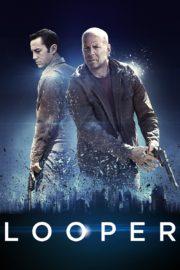 ดูหนังออนไลน์ฟรี Looper (2012) ทะลุเวลา อึดล่าอึด หนังเต็มเรื่อง หนังมาสเตอร์ ดูหนังHD ดูหนังออนไลน์ ดูหนังใหม่