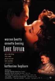 ดูหนังออนไลน์ฟรี Love Affair (1994) หนังเต็มเรื่อง หนังมาสเตอร์ ดูหนังHD ดูหนังออนไลน์ ดูหนังใหม่