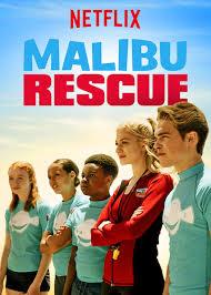 ดูหนังออนไลน์ฟรี Malibu Rescue The Next Wave (2020) ทีมกู้ภัยมาลิบู คลื่นลูกใหม่ หนังเต็มเรื่อง หนังมาสเตอร์ ดูหนังHD ดูหนังออนไลน์ ดูหนังใหม่