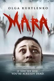 ดูหนังออนไลน์ฟรี Mara (2018) ตื่นไหลตาย หนังเต็มเรื่อง หนังมาสเตอร์ ดูหนังHD ดูหนังออนไลน์ ดูหนังใหม่