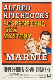 ดูหนังออนไลน์ฟรี Marnie (1964) มาร์นี่ พิศวาสโจรสาว หนังเต็มเรื่อง หนังมาสเตอร์ ดูหนังHD ดูหนังออนไลน์ ดูหนังใหม่