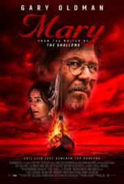 ดูหนังออนไลน์ฟรี Mary (2019) เรือปีศาจ หนังเต็มเรื่อง หนังมาสเตอร์ ดูหนังHD ดูหนังออนไลน์ ดูหนังใหม่