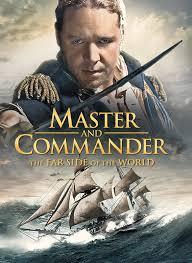 ดูหนังออนไลน์ฟรี Master And Commander The Far Side of the World (2003) ผู้บัญชาการล่าสุดขอบโลก หนังเต็มเรื่อง หนังมาสเตอร์ ดูหนังHD ดูหนังออนไลน์ ดูหนังใหม่