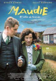 ดูหนังออนไลน์ฟรี Maudie (2016) มอดี้ จากวันนั้นถึงนิรันดร หนังเต็มเรื่อง หนังมาสเตอร์ ดูหนังHD ดูหนังออนไลน์ ดูหนังใหม่