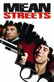 ดูหนังออนไลน์ฟรี Mean Streets (1973) มาเฟียดงระห่ำ หนังเต็มเรื่อง หนังมาสเตอร์ ดูหนังHD ดูหนังออนไลน์ ดูหนังใหม่